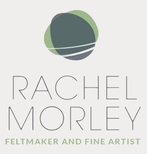 RACHEL MORLEY